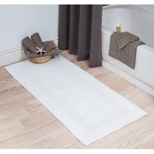 long bathroom rug runners wayfair rh wayfair com bathroom rug runners in print bathroom rug runners 72 long