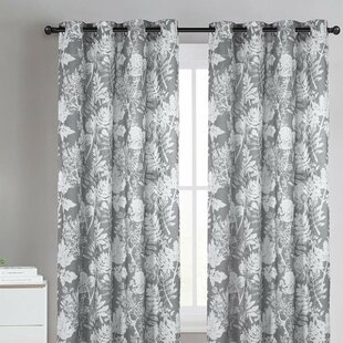 cf6df91aec0 Rustic Curtains   Drapes You ll Love