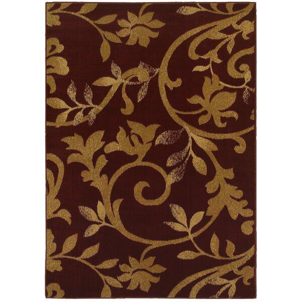 bur rugs bordeaux burgundy area carpetmart nourison rug p com by