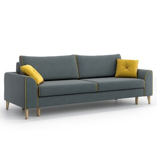 sofas sofa bed sale you ll love wayfair co uk rh wayfair co uk bed couch for sale futon sofas for sale
