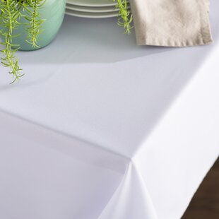 Table Linens You'll | Wayfair on fashion designer backgrounds, fashion designer forms, fashion designer symbols, fashion designer sheets, fashion designer worksheets, fashion designer mannequins, fashion designer clipart, fashion designer icons, fashion designer plans, fashion designer supplies,