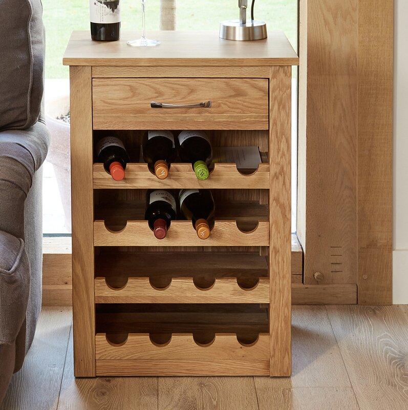 Fantastisch Care Möbel Fotos - Die Küchenideen - greecoin.info