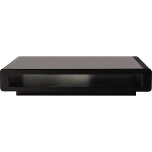 Delilah Modern Coffee Table
