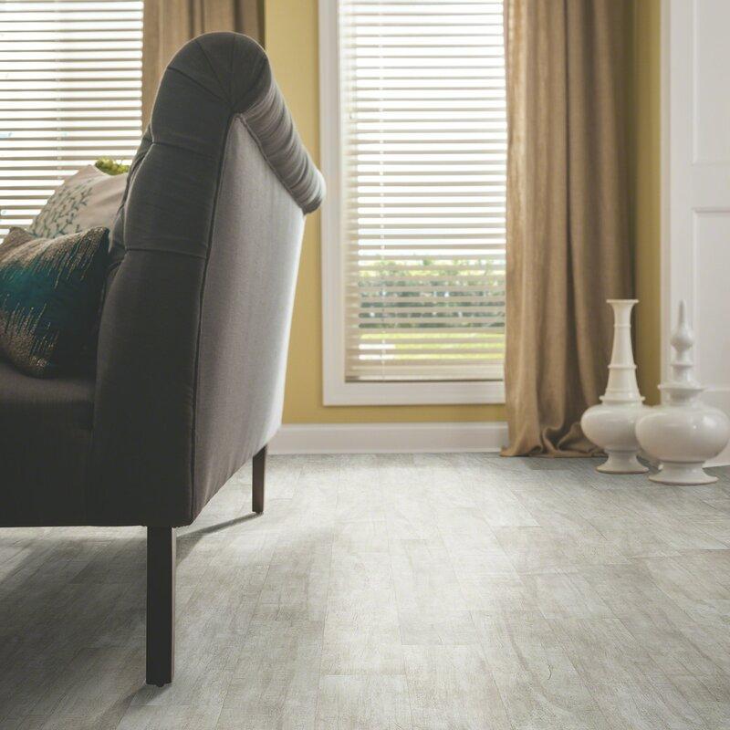 Shaw Floors Captiva 6 Quot X 48 Quot X 3 2mm Luxury Vinyl Plank In