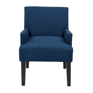Office Chairs Sale