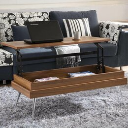 lift top coffee tables - Living Room Sets Coffee Table