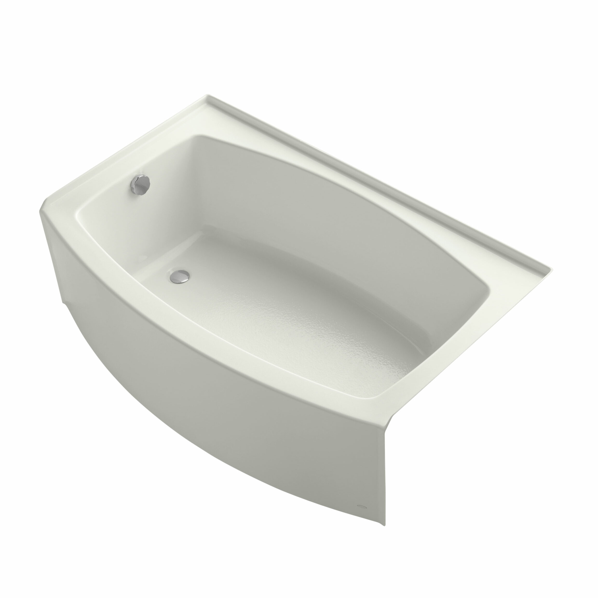 tub to deluxe together wyndham bathtub regard along with property info showroom prepare and bathroom shower page units ideas bisina small bathtubs