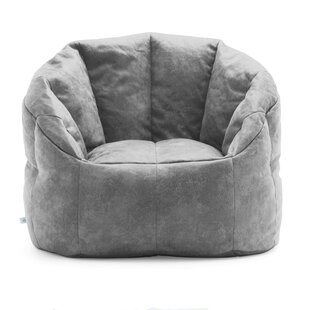 ... Bean bag chair  Childproof Closure  Yes  Weight Capacity  250 lb. Opens  in a new tab. Save. Quickview 4dc269127b120