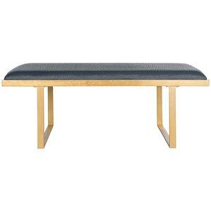 Rios+Coffee+Table Coffee Table Glass Top Aeon Furniture Aeon Furniture Starlight Coffee Table