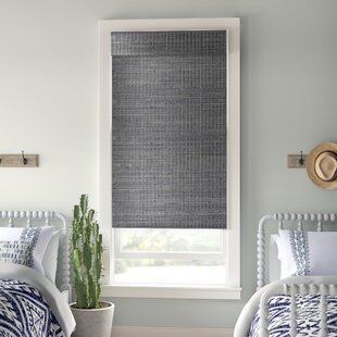 Roman Blinds Amp Shades You Ll Love Wayfair Ca