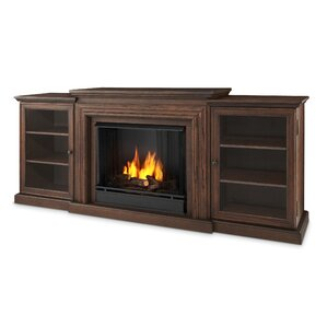 Fireplace Tv Stands Entertainment Centers You 39 Ll Love Wayfair