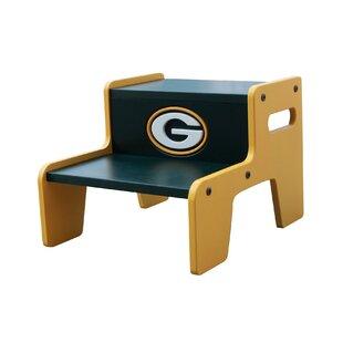 da442bb78 NFL Products You ll Love