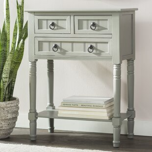 Bon Wedgewood Console Table