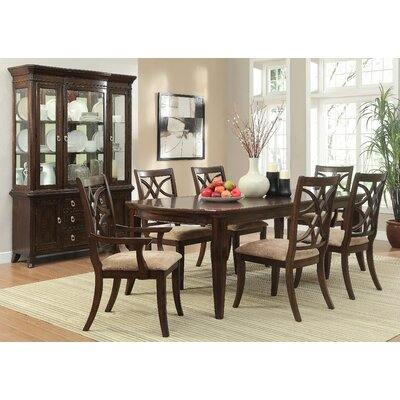 Cherry Kitchen & Dining Room Sets You\'ll Love | Wayfair