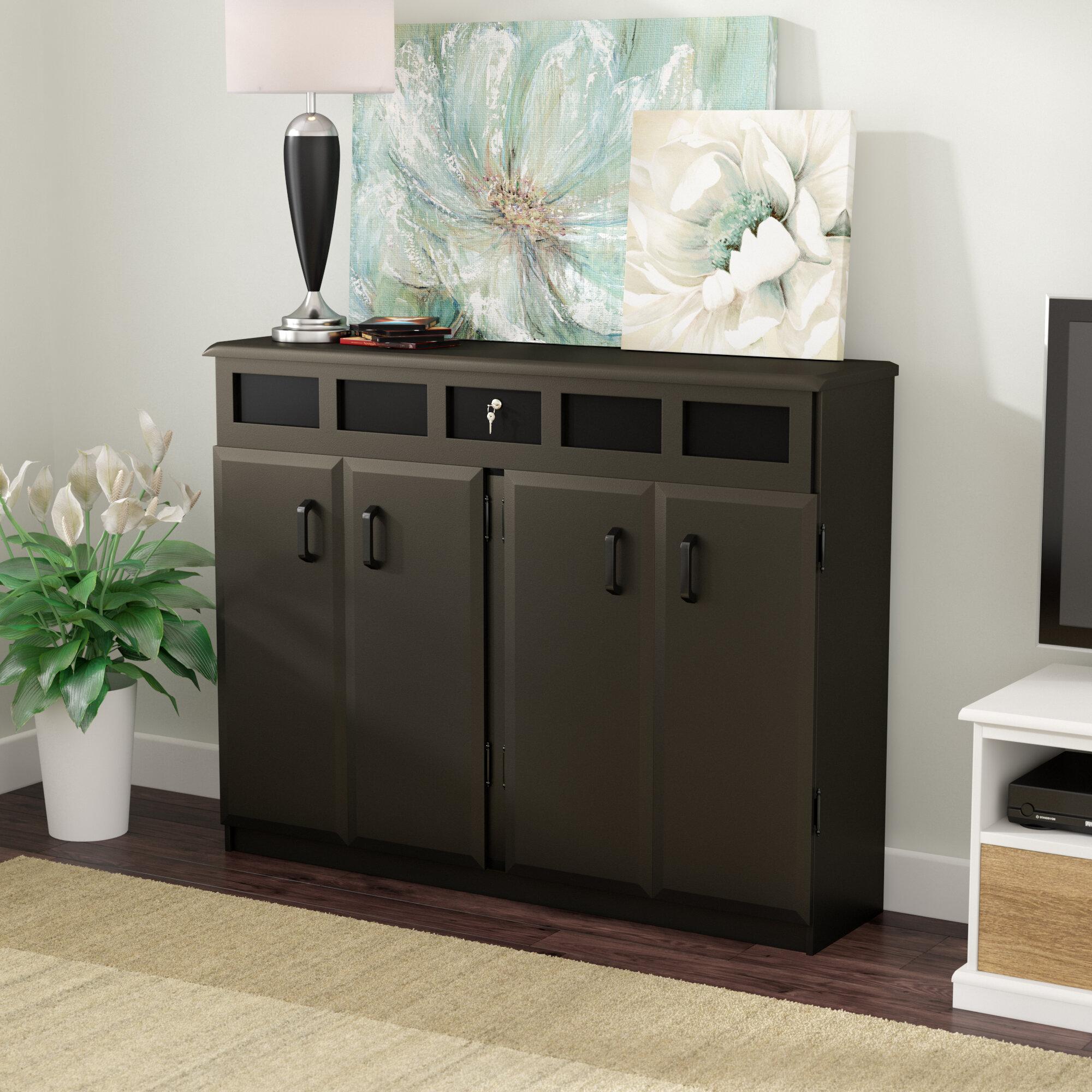 designs select peaceful inspiration merry entertainment reviews sauder wayfair cabinet warm hokku media ideas center