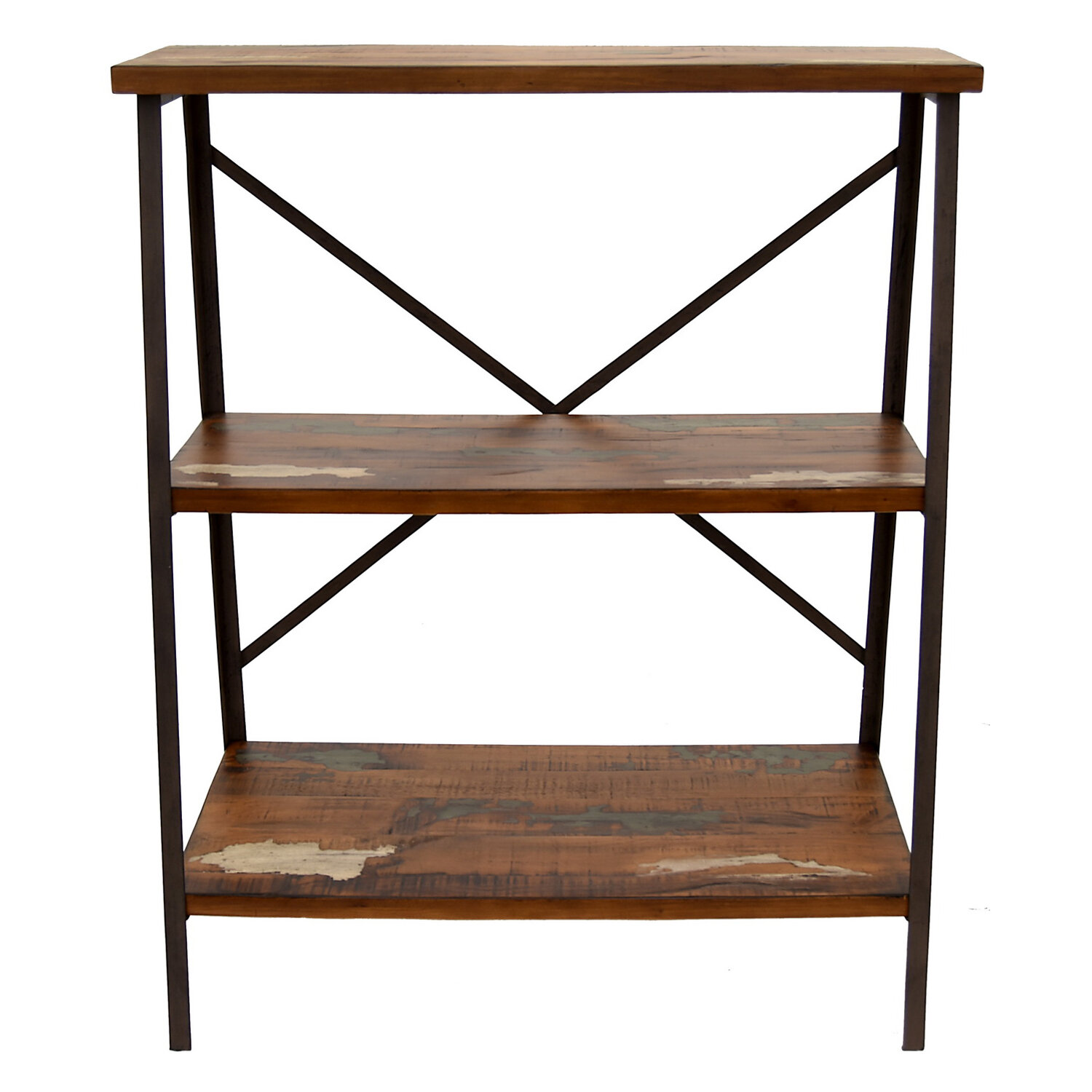 to view gallery bookcases most bookcase attachment storages furniture photos of units accent wooden display storage shelving displaying up pertaining wood date tier