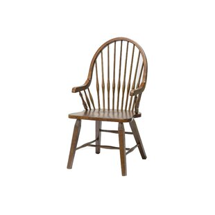 Adal Dining Chair
