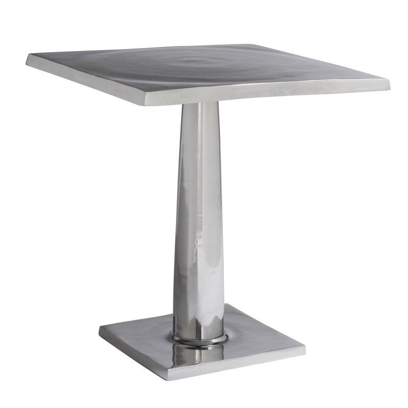 Surina End Table