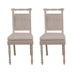 Charmant Ratan Chairs | Wayfair.co.uk