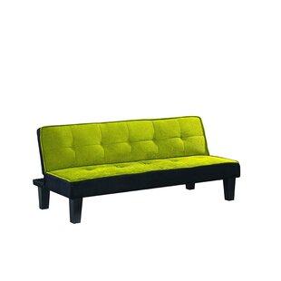 Istikbal Elegant Fabric Sofa | Wayfair