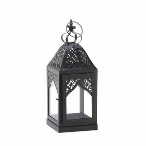 candle lantern - Outdoor Candle Lanterns