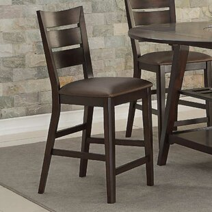 Devereau 26 Bar Stool (Set of 2)