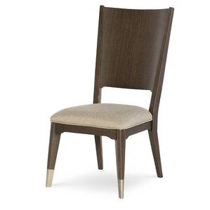 Soho by Rachael Ray Home Side Chair (Set ..