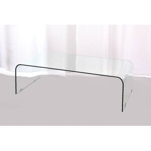 Glass Coffee Tables Wayfaircouk