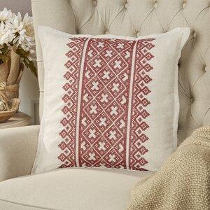 Killigrew Pillow Cover
