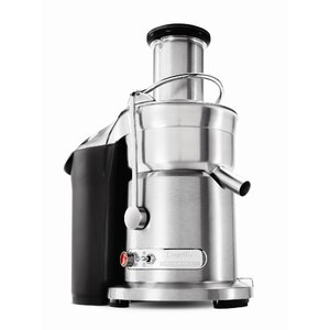 Juice Fountain Compact Juicer