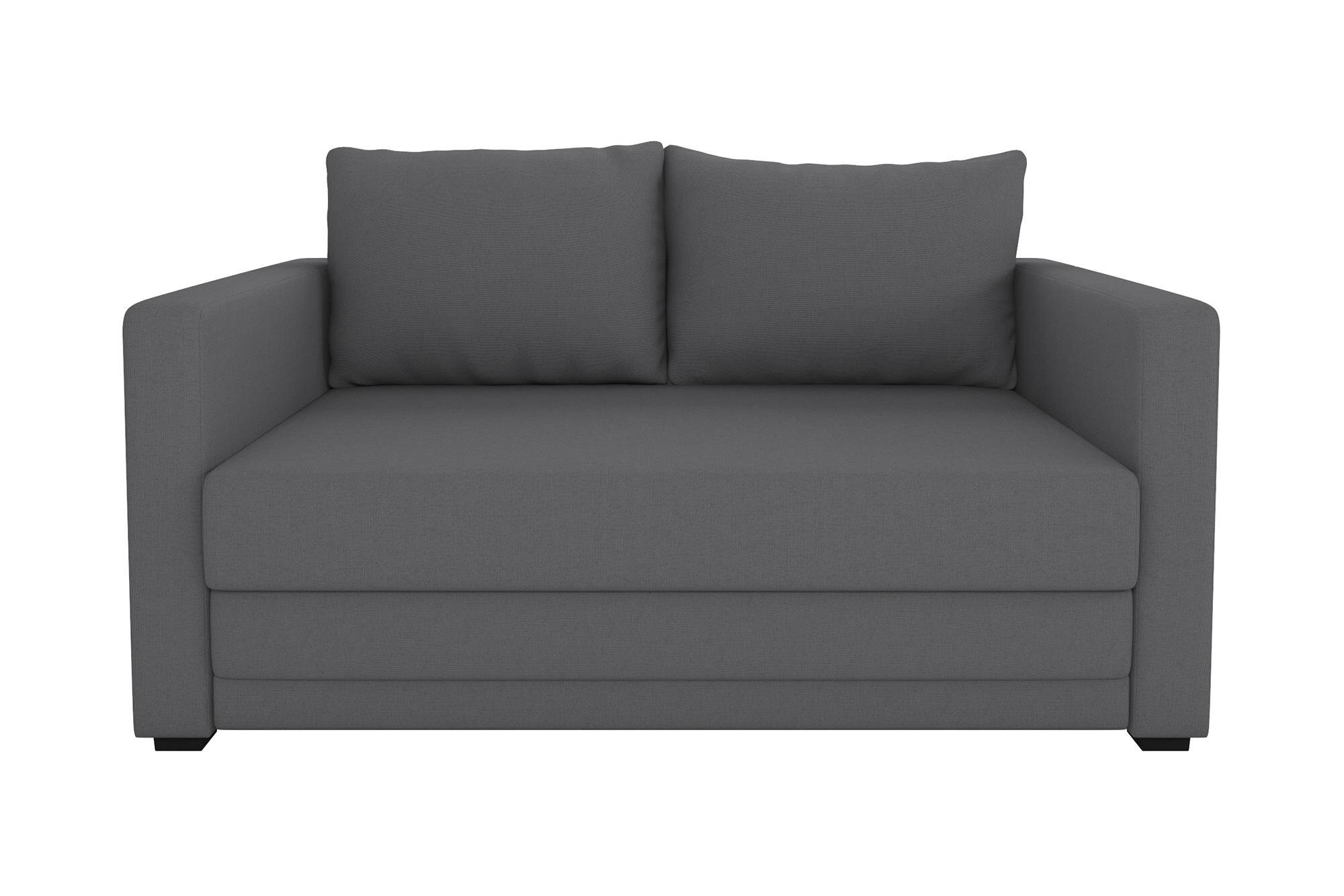 Superior Sofa Beds U0026 Sleeper Sofas