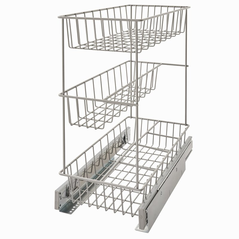 Pair Of Bed Frame Cl s p 4719 also Product info likewise 203416928 further Product details together with 3 4 R22 3 Way Valve 60188762646. on air conditioners product