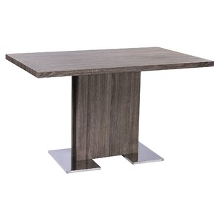 Loya Contemporary Dining Table