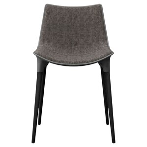 Langham Dining Chair by Modloft