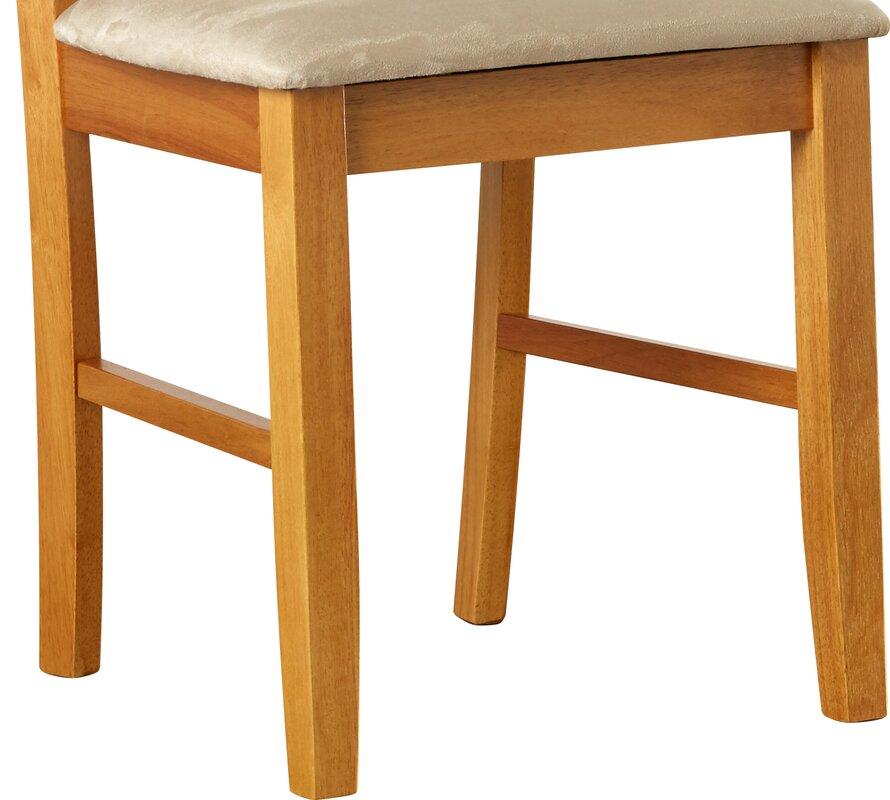 classicliving essgruppe lincklaen mit ausziehbarem tisch. Black Bedroom Furniture Sets. Home Design Ideas