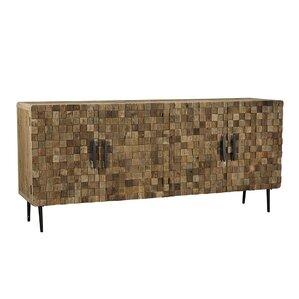 Grant Sideboard by Furniture Classics LTD