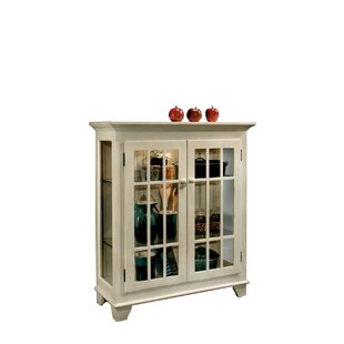 Fabulous Lighted Console Curio Cabinets | Wayfair XR97