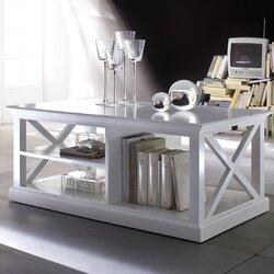 Infinita Corporation Halifax Coffee Table Reviews