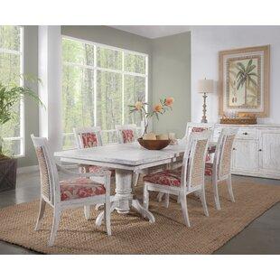 Fairwind Extendable Dining Table