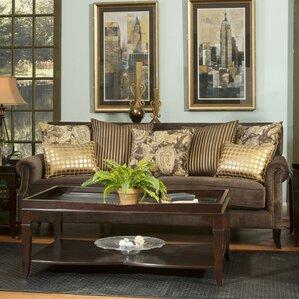 Austin Sofa by Sage Avenue