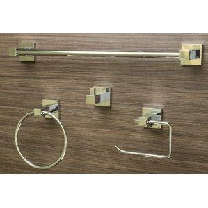 Bathroom Hardware Sets bathroom hardware sets | joss & main