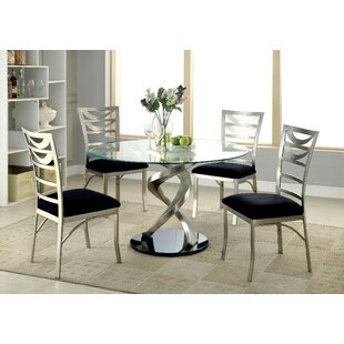 Ruffin Dining Table