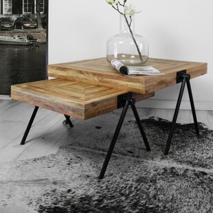 Young Coffee Table