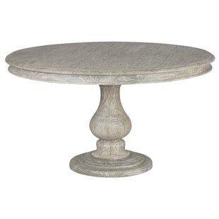 Oakville Dining Table