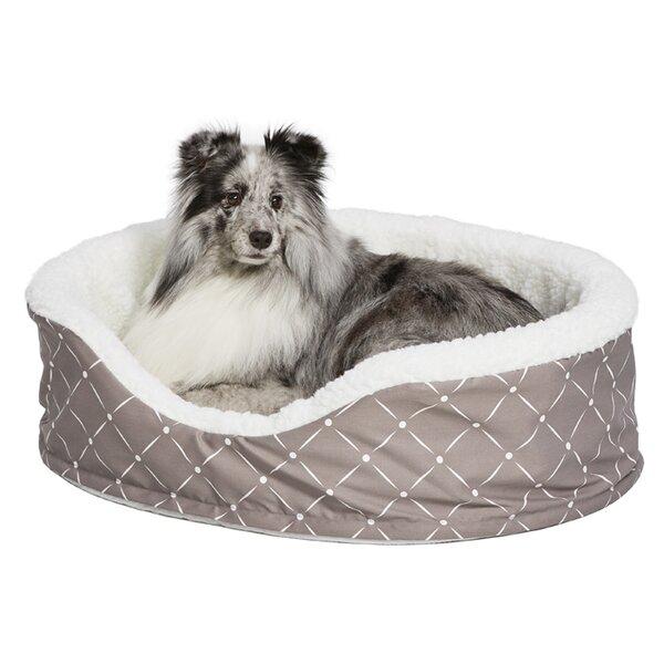 e13ed84252e Bolster Dog Beds You ll Love