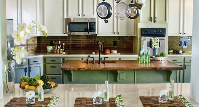 Kitchen Needs 18 things every foodie kitchen needs | wayfair