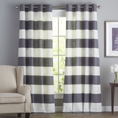 Tommy Hilfiger Curtains Wayfair