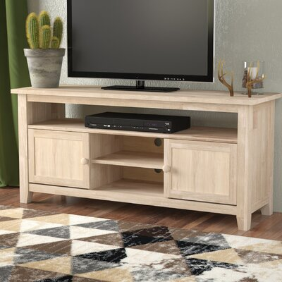 Rustic Tv Stands Amp Entertainment Centers You Ll Love In