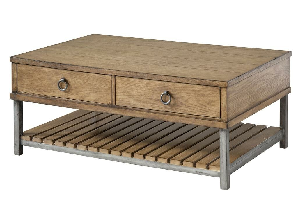 Stein World Beaumont Coffee Table & Reviews