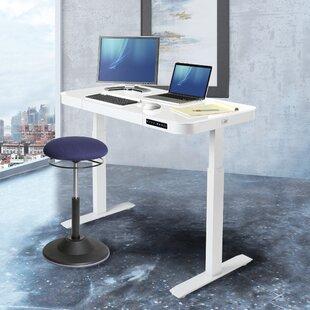 Computer Desks You Ll Love In 2019 Wayfair